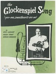 The Glockenspiel Song: You - Me, Sweethearts Are We