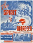 The spirit of Aberdeen (Proving Ground)