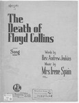 The Death of Floyd Collins