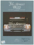 The Hill Street Blues theme /