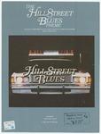 The Hill Street Blues theme /