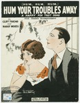 Hum Your Troubles Away: Fox - Trot Song