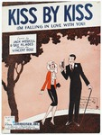 Kiss By Kiss : I'm Falling In Love With You