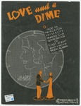 Love And A Dime