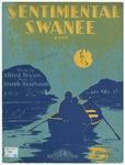 Sentimental Swanee
