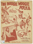 The Boogie Woogie Polka