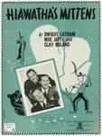 Hiawatha's Mittens