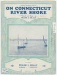 On Connecticut River Shore