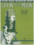 Cryin' for the Moon