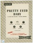 Pretty Eyed Baby