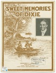 Sweet Memories of Dixie