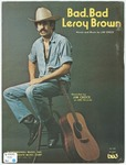 Bad, Bad Leroy Brown