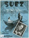 Suez : Oriental Fox-Trot Romance