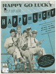 Happy - Go - Lucky