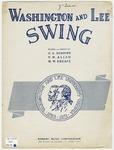 Washington and Lee Swing