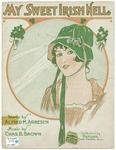 Sweet Irish Nell