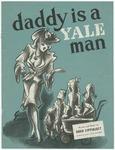 Daddy Is A Yale Man