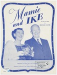 Mamie And Ike