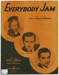 Everybody Jam