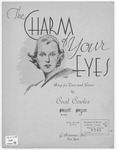 The Charm of Your Eyes: Le Charme