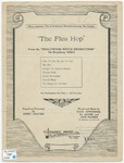 The Flea Hop : From The Hollywood Revue Production on Broadway 1938 - 9