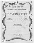 Dancing Feet : From Republic's Picture