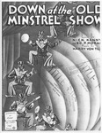 Down At The Old Minstrel Show!