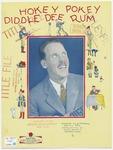 Hokey Pokey : Diddle - Dee - Rum