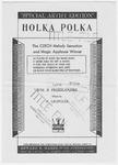 Holka Polka