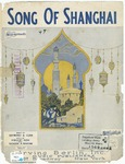 Song Of Shanghai