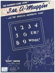 Ise A - Muggin' : The Musical Arithmetic Game