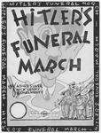 Hitler's Funeral March