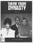 Theme From Dynasty