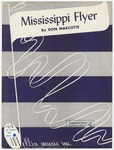 Mississippi Flyer