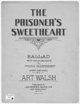 The Prisoner's Sweetheart