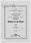 Minnie's In The Money