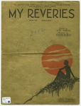 My Reveries: Waltz Ballad