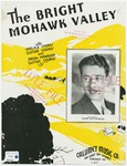 The Bright Mohawk Valley