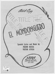 El Mondonguero : Guaracha