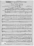 The Lute Song
