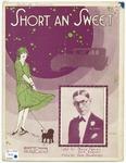 Short An' Sweet