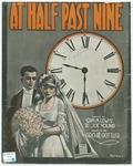 At Half Past Nine