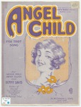 Angel Child : Foxtrot Song