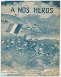 A Nos Heros