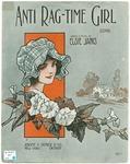 Anti-Rag-Time Girl