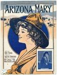 Arizona Mary