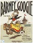 Barney Google : Song