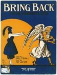 Bring Back Those Wonderful Days