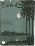 Burmah Moon