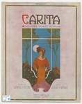 Carita : Spanish Waltz Song